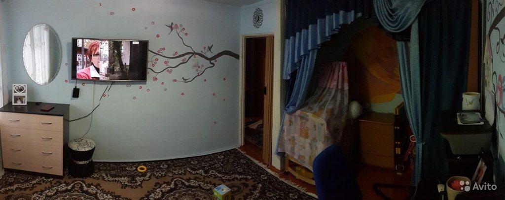 продажа квартир на авито линево новосибирская область человек