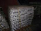 Уникальное фотографию  Продаём оксид алюминия Al2O3 - 99, 89% 38670585 в Искитиме