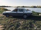 Nissan Bluebird 1.8AT, 1980, 178000км