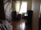 Изображение в Недвижимость Продажа квартир Продается 3 к. кв. на ул. Ленина. Квартира в Истре 7500000