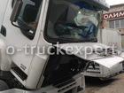 Скачать фотографию Рекламные и PR-услуги Диагностика грузовиков 24/7 39631179 в Истре