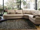 Havana Модульный диван от Swan Italia