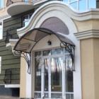 Продается двухкомнатная квартира с камином в ЖК Новорижский