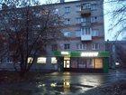 Скачать фото Аренда нежилых помещений Сдаётся в аренду помещение 110 кв, м, 32335930 в Иваново