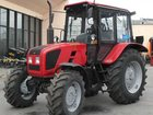 Просмотреть фотографию  Трактор МТЗ 92П Беларус 33246092 в Иваново