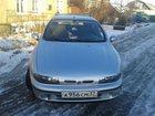 Изображение в Авто Авторазбор требует замены двиготеля в Иваново 35000