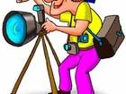 Фото в Услуги компаний и частных лиц Фото- и видеосъемка Мы - команда мастеров, владеющих искусством в Иваново 0