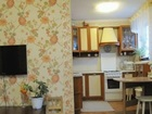 Скачать бесплатно изображение Аренда жилья Сдается 2-х комнатная квартира по адресу Кохомское шоссе 7 34659273 в Иваново
