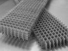 Просмотреть фото Строительные материалы Кладочная сетка в рулонах 35001616 в Иваново