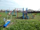 Увидеть фото Импортозамещение Хомуты и спортивное оборудование для воркаута, детские площадки 35153405 в Иваново