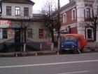 Смотреть фото Аренда нежилых помещений сдам в аренду помещение 38кв, м, г, Иваново пл, Революции 35333992 в Иваново