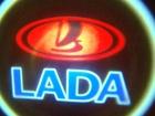 Фото в   Продам подсветку для дверей автомобиля. При в Иваново 900