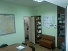 Foto в   Сдается в длительную аренду помещение под в Иваново 22665