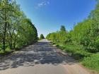 Скачать бесплатно фотографию  Живи на природе с городским комфортом в Шуринцево 38460201 в Иваново