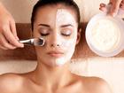 Просмотреть foto Салоны красоты Эстетическая косметология 38782853 в Иваново
