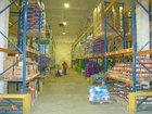 Скачать изображение  Сдам склад в аренду 1047 кв, м 39624485 в Иваново