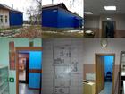Новое фото Коммерческая недвижимость Продается часть дома 65 кв, м, под бизнес 44093020 в Иваново