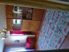 Свежее изображение Холодильники Сдам 2х комнатную квартиру в центре города Иваново -девушкам студенткам 44444802 в Иваново