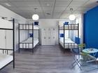 Смотреть фотографию  Изготовление и продажа мебели из металла в Иваново и области со склада, 52863441 в Иваново