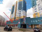 ID в ИМЛС: 234303 Помещение 265 м в новом мкр-не Московский