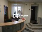 Продам нежилое помещение в ЦЕНТРЕ ГОРОДА (район ТРК «Серебря