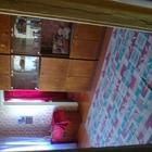 Сдам 2х комнатную квартиру в центре города Иваново -девушкам студенткам
