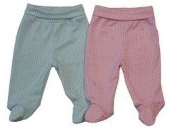 Скачать изображение  Одежда для новорожденных, 32535900 в Иваново