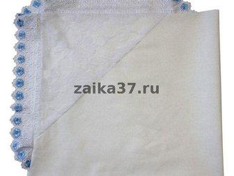 Новое foto  Одежда для новорожденных, 32535900 в Иваново
