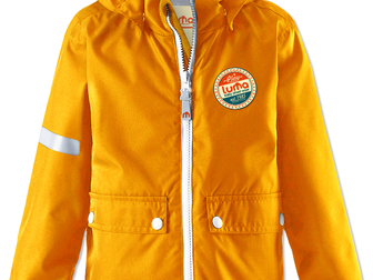 Увидеть foto Разное Куртка LUMA Stup 39535163 в Иваново
