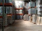 Скачать бесплатно фото Коммерческая недвижимость Сдаётся производственно-складское помещение 800 кв, м 33664333 в Подольске