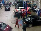 Изображение в Авто Автосервис, ремонт Наш автосервис оказывает свои услуги в области в Ивантеевке 600
