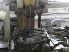 Скачать бесплатно изображение  Токарно-фрезерные и долбёжные работы 38545240 в Ивантеевке