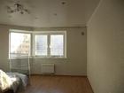 Просмотреть foto  Качественный ремонт квартир под ключ 64520337 в Ивантеевке