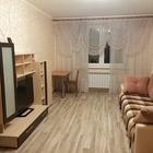Продам 2-х комнатную квартиру в городе Ивантеевка