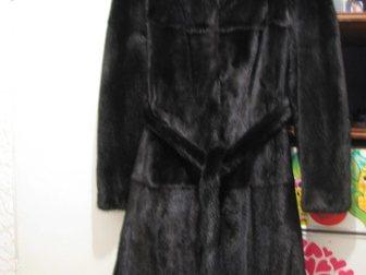 Смотреть изображение Женская одежда ШУБА - НОРКА 33940500 в Ивантеевке