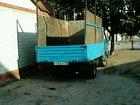 Увидеть фотографию Продажа авто с пробегом Продаю грузовик Тайота Дюна (Tayota Dyna) производство Япония 33265531 в Избербаше