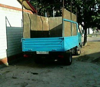 Фото в Авто Продажа авто с пробегом Продаю грузовик Tayota Dyna 1989 года, на в Избербаше 120000