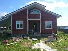 Свежее foto  Теплый бетонный дом по цене каркасного, 32503888 в Ижевске