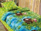 Фото в   В интернет-магазине постельного белья «ИТЕРО» в Ижевске 1700