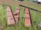 Увидеть фотографию Разное Подкрановые балки,монорельсовые балки,рельсы б/у 34151144 в Ижевске