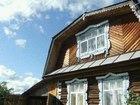 Свежее изображение Сады Продам дачу 34345770 в Ижевске