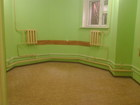 Уникальное foto Коммерческая недвижимость Сдам: Офисные помещения, Теплые склады в Ижевске 34354616 в Ижевске