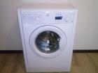 Смотреть фотографию Продажа домов стиральная машина 34591252 в Ижевске