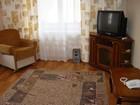 Фотография в Недвижимость Аренда жилья Сдается комната, в Общежитие, блоч типа, в Ижевске 6000