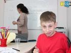 Скачать бесплатно фото  5 простых шагов для школьника выучить английский 34728107 в Ижевске