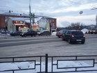 Уникальное изображение  Ищу Свидетелей ДТП 03, 01, 2016 г, на перекрёстке ул, Клубная и 14-я ост, фабрика Зангари, 34803765 в Ижевске