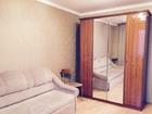 Фотография в   Сдам комнату, с хорошим ремонтом и мебелью. в Ижевске 4000