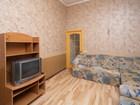 Изображение в Недвижимость Аренда жилья Сдам 2к. квартиру , комнаты изол, мебель, в Ижевске 0