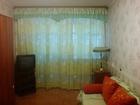 Смотреть фото Аренда жилья Сдается комната,на ул, Коммунаров(для 1девушки)-4000р 34946914 в Ижевске