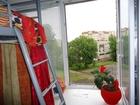 Увидеть foto  комната,17 кв м - ул Сабурова 25, г Ижевск 35015372 в Ижевске